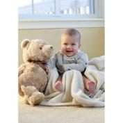 Kids Preferred Classic Pooh Winnie the Pooh 36cm Plush