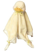 Plush Duck Lil' Snugglers 33cm