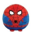 Ty Beanie Ballz 5'' Plush SPIDERMAN Ball