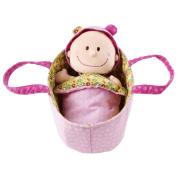 Chloe Baby - Soft Plush Baby Toy