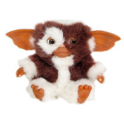 15cm Gizmo the Gremlin Plush Toy from Gremlins