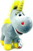 Disney / Pixar Toy Story 3 Exclusive 18cm Plush Figure Buttercup