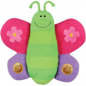Butterfly Silly Sac by Stephen Joseph - SJ-1101-25