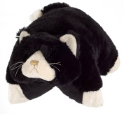 My Pillow Pets Ms. Cat 46cm Large