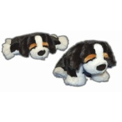 Kellytoy Plush Pillow Toys: Buy Online from Fishpond.co.nz
