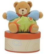 Kaloo Plush Bear