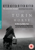 Turin Horse [Region 2]