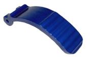 LUCKY Scooter Standard Brake BLUE