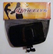 Heelys Wrist Essentials