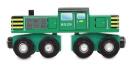Melissa & Doug Freight Train