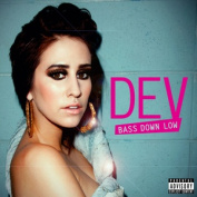 Bass Down Low [Explicit Version] [Explicit]
