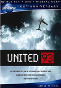 United 93 [Region 1] [Blu-ray]