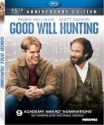 Good Will Hunting [Region 1]