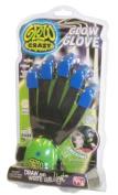 Glow Crazy: Glow Glove
