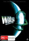 War of the Worlds: Season 1 [Region 4]