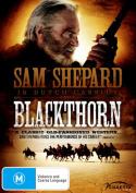 Blackthorn [Region 4]