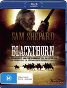 Blackthorn [Region B] [Blu-ray]