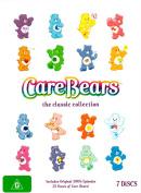 Care Bears [Region 4]