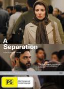 A Separation [Region 4]