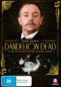Dandelion Dead [Region 4]