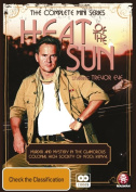 Heat of the Sun [Region 4]