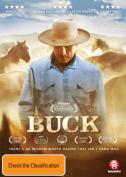 Buck [Region 4]
