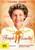 Temple Grandin [Region 4]
