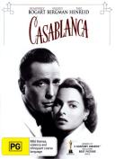 Casablanca [Region 4]
