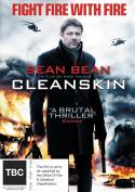 Cleanskin [Region 4]