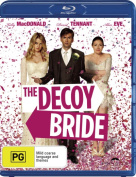 The Decoy Bride [Blu-ray]