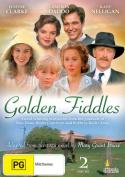 Golden Fiddles [Region 4]