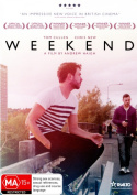 Weekend [Region 4]