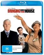 Bringing Down the House [Region B] [Blu-ray]