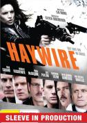 Haywire [Region 4]
