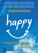 Happy [Region 4]