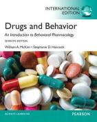 Drugs & Behavior