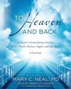To Heaven and Back [Audio]
