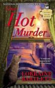 One Hot Murder