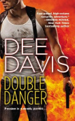 Double Danger (A-Tac Novels)