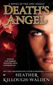 Death's Angel (Lost Angels)