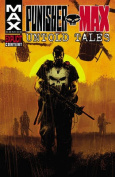 Punisher Max: Untold Tales