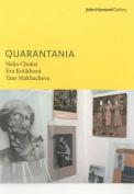 Quarantania