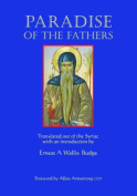 Paradise of the Fathers