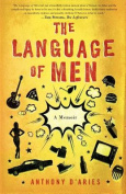 The Language of Men