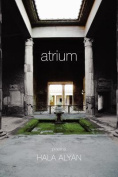 Atrium: Poems