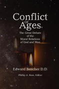 Conflict of Ages