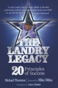 The Landry Legacy