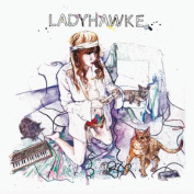 Ladyhawke [International Version]