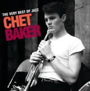 The Very Best Of Jazz - Chet Baker