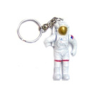 Astronaut Key chain